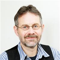 Bjørn Tore