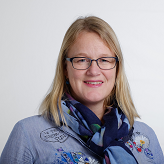 Anne-Margrethe