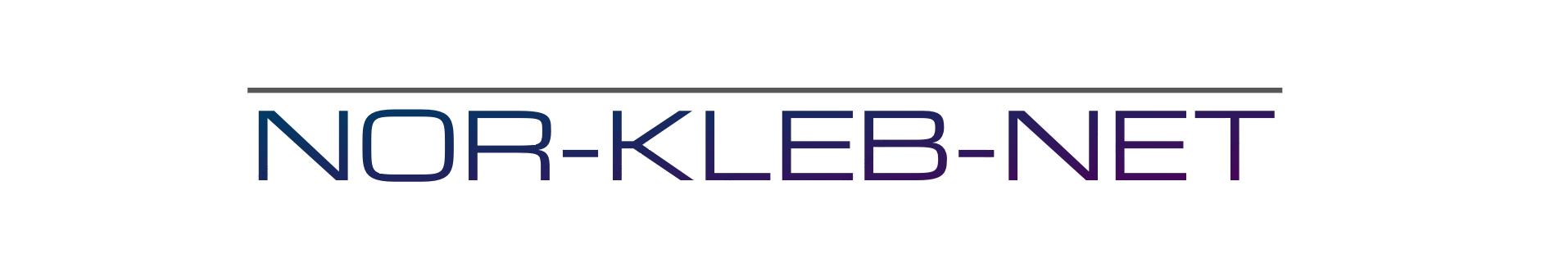 Klebsiella Homemade banner